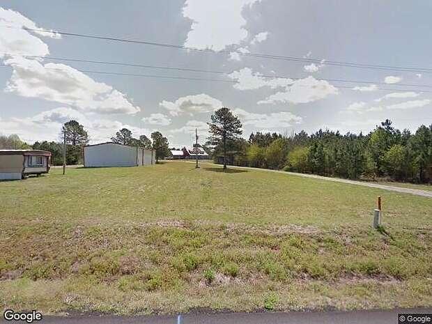 County Road 1082, Vinemont, Al 35179, Vinemont,, AL 35179