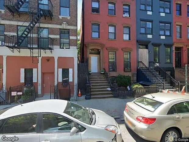 E 127Th St #1-5, New York, NY 10035