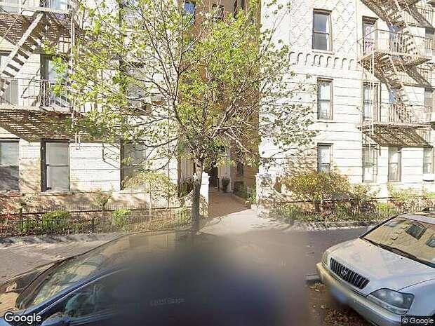 44Th St #2H, Sunnyside, NY 11104