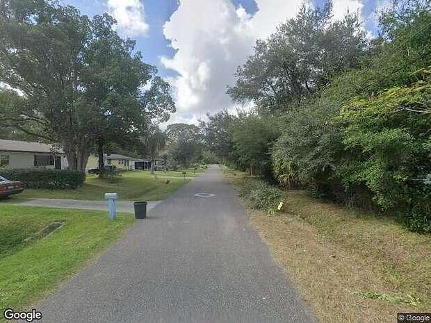 Suray Ave, Jacksonville,, FL 32208