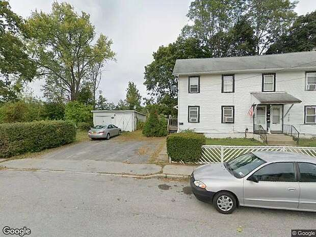 Franklindale Ave, Wappingers Falls,, NY 12590