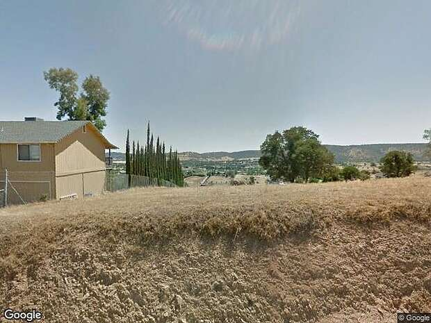 Arrowhead St #284, Copperopolis,, CA 95228