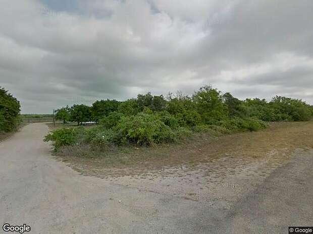 County Road 6812, Natalia,, TX 78059