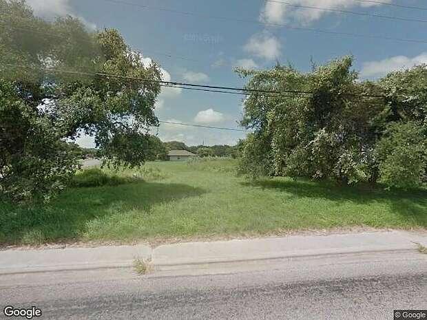 W Market St #531, Rockport,, TX 78382