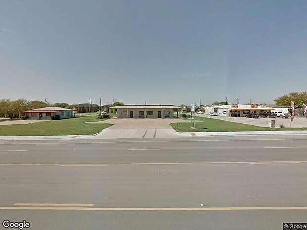 Koller Dr, Whitney,, TX 76692
