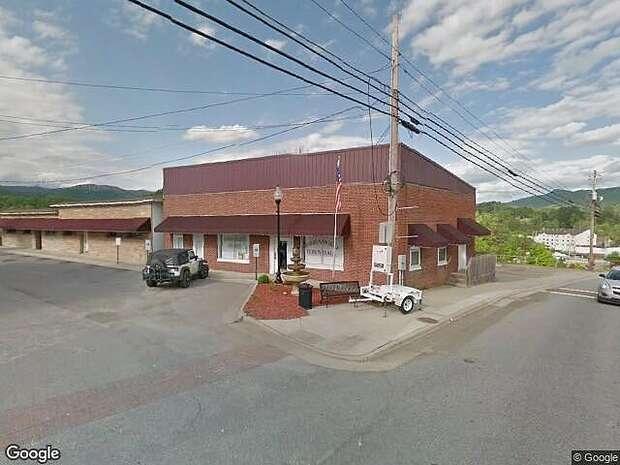 Atoah Cir, Robbinsville,, NC 28771