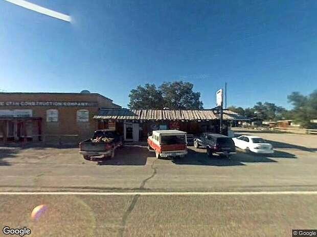 Wild W Rd, Montello,, NV 89830