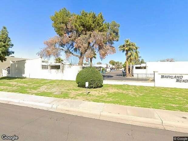 24Th, Phoenix, AZ 85015