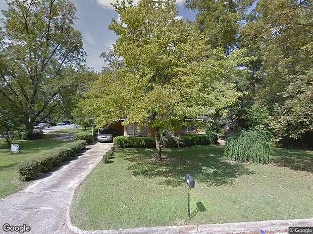 Bobbitt, Albany, GA 31705