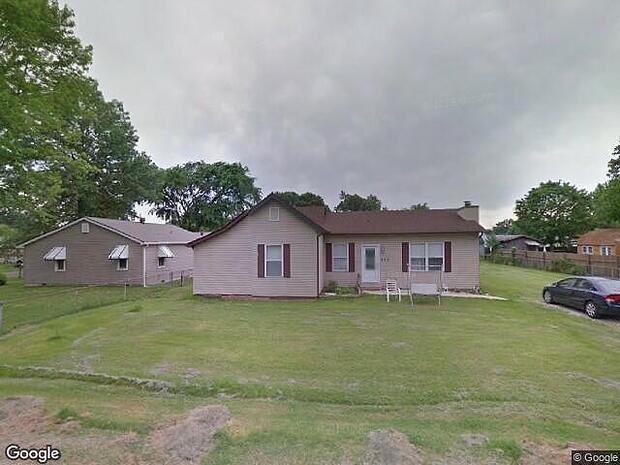 Barkley, Granite City, IL 62040