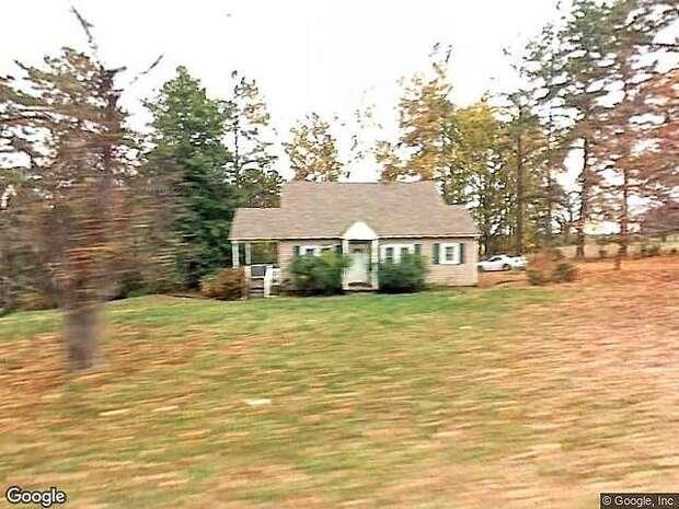 Old Richmond, Keeling, VA 24566