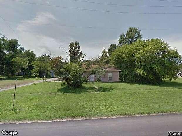 N Ohio Ave, Columbus,, KS 66725