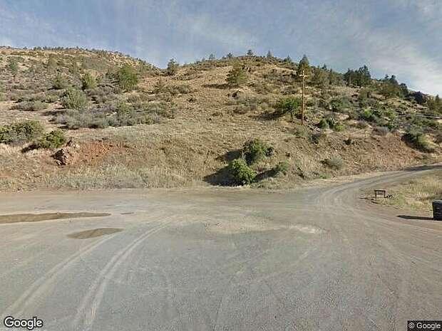 State Highway 96, Yreka, CA 96097
