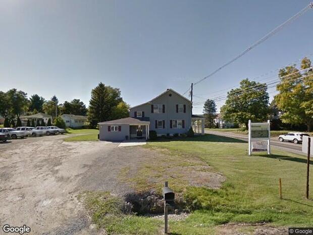Princeton, Wellsboro, PA 16901