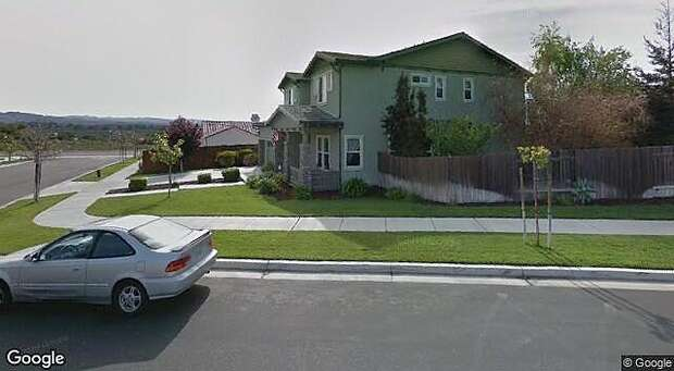 Andromeda, Lompoc, CA 93436