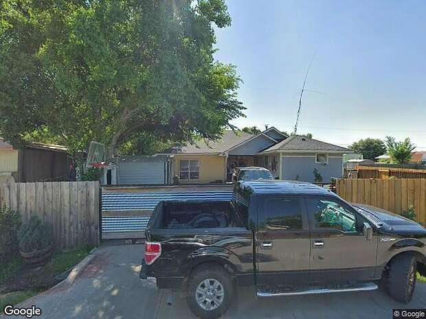Yvonne, Rockwall, TX 75032