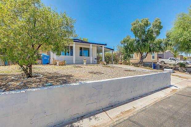 19Th, Phoenix, AZ 85022