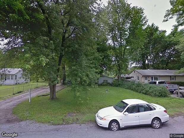 A, Belleville, IL 62221