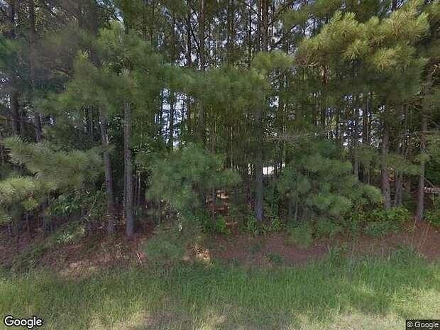 Brown, Sanford, NC 27330