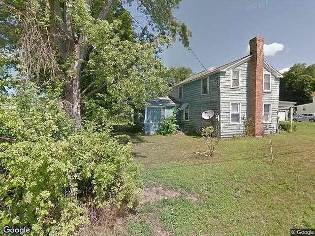 Carey, Hoosick Falls, NY 12090