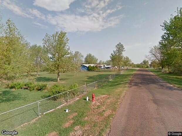 N 86Th Ave E, Collinsville,, OK 74021