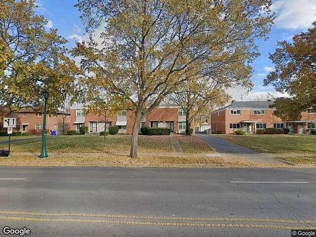 Northwest Blvd, Upper Arlington,, OH 43221