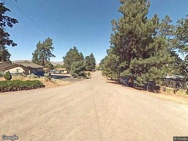 Vista Ln #710, Janesville,, CA 96114