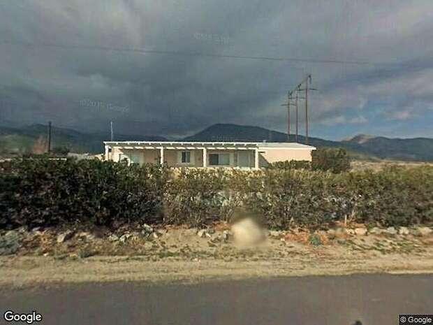 Kalsman, Whitewater, CA 92282