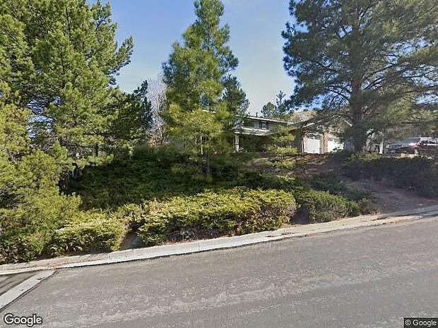 Homewood, Reno, NV 89509