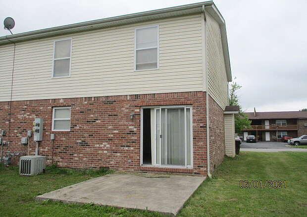 Belle Valley, Belleville, IL 62220