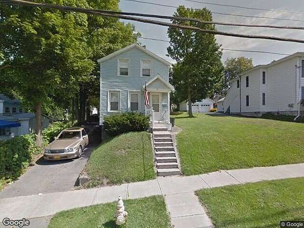 Jefferson, Auburn, NY 13021
