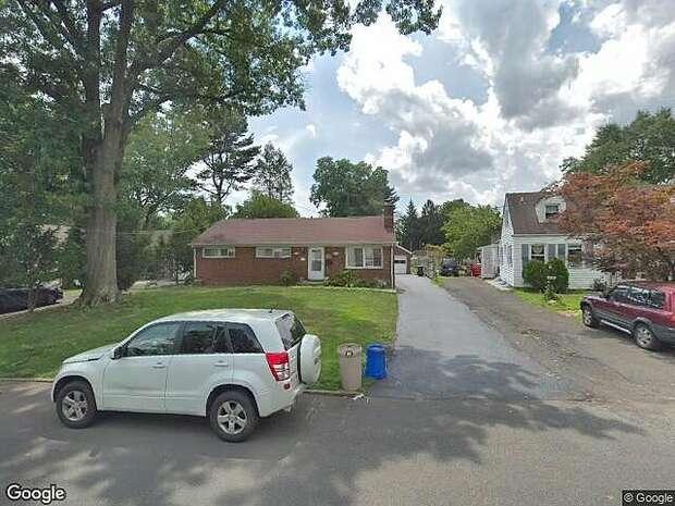 Albert, North Plainfield, NJ 07063