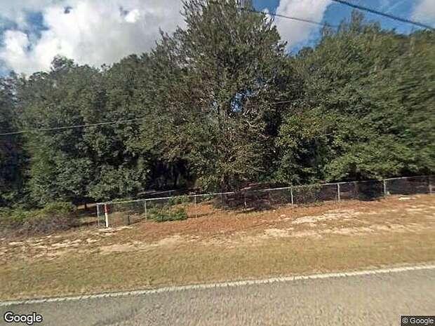 County Road 214, Keystone Heights, FL 32656