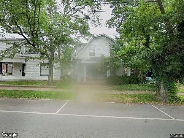 Grinstead, Louisville, KY 40204