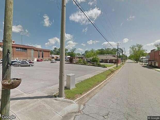 County Road 1024 #10, Clanton,, AL 35046