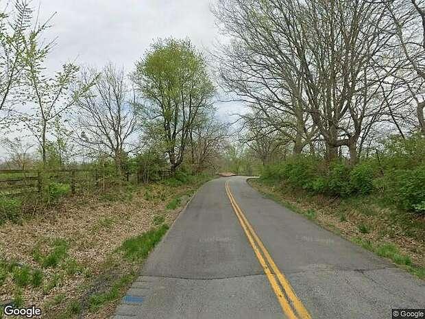 Hanna Rd, Simpsonville,, KY 40067