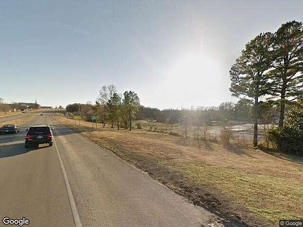 Highway Hwy, Tahlequah,, OK 74464