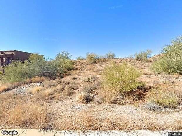 N Katmai Lot 8, Mesa,, AZ 85215