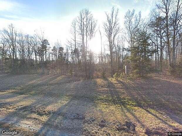 N Roxboro Rd, Rougemont,, NC 27572