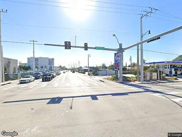 State Route 80, Labelle,, FL 33935