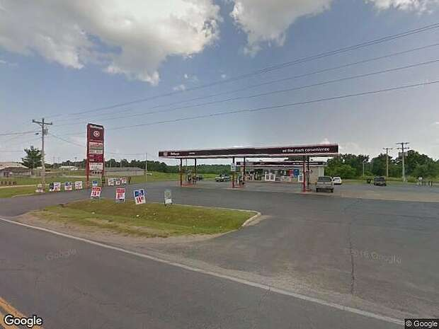 State Highway 160, Theodosia,, MO 65761