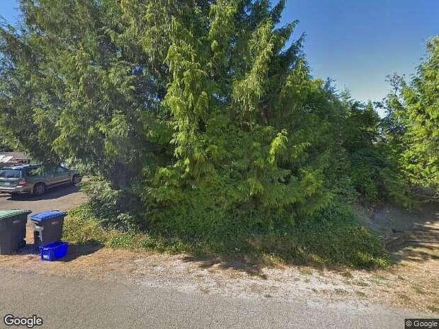 E Collins Rd, Port Orchard,, WA 98366