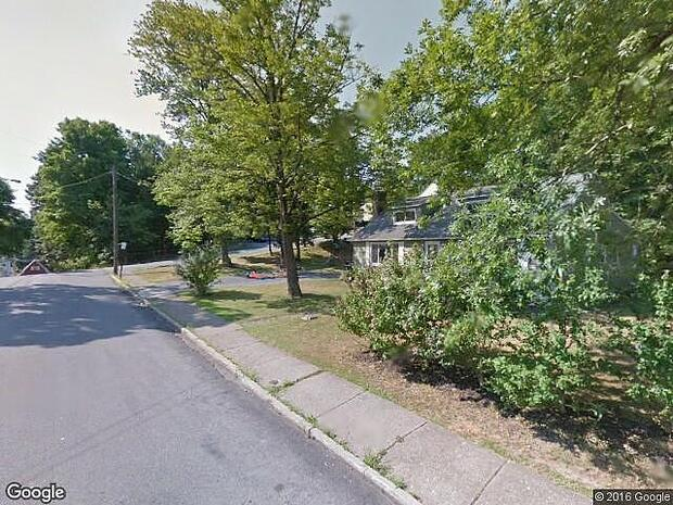 Wells Ave, Middletown, NY 10940