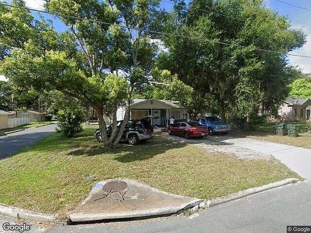 Lakehurst, Lakeland, FL 33805