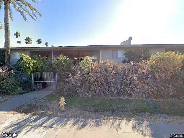 Osborn, Phoenix, AZ 85013