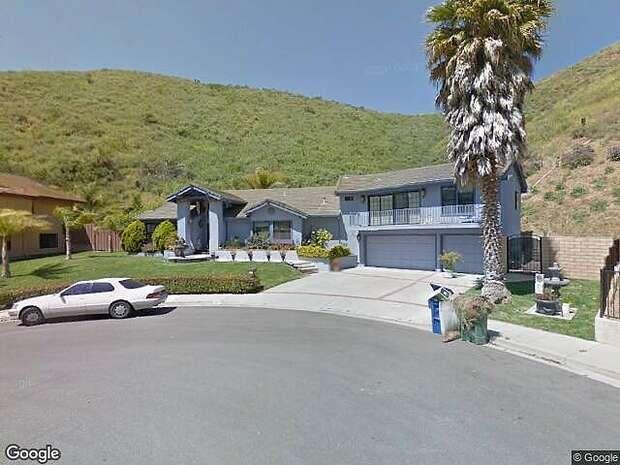 Aliso, Ventura, CA 93001