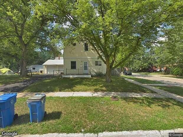 Hanover, Dearborn Heights, MI 48125