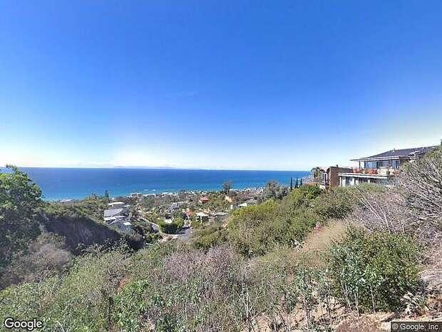 Baja, Laguna Beach, CA 92651