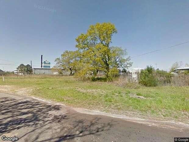 John Kolb Rd, Lufkin,, TX 75901
