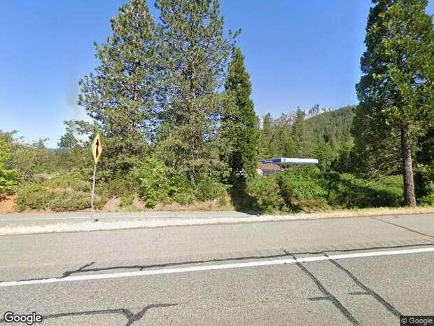 Riverside Rd, Castella,, CA 96017